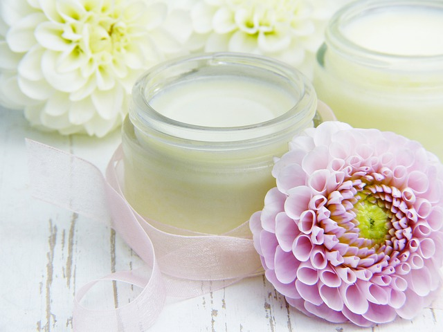 Body Butter: Natural Bliss for the Body