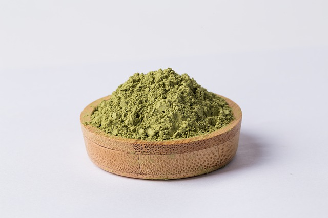 Why Matcha Became So Popular