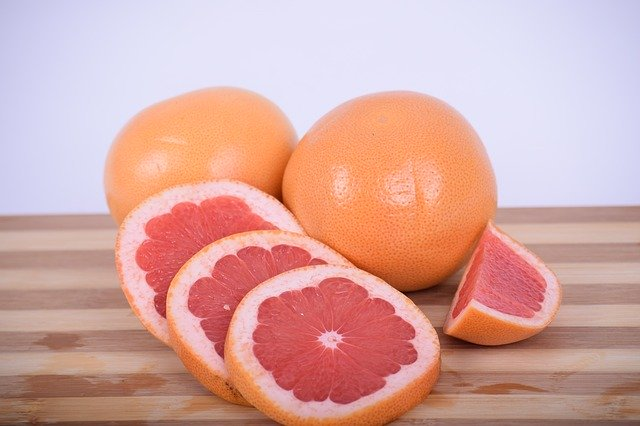 How Can Grapefruit Diet Help You?