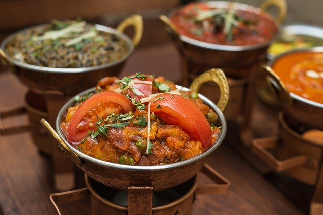 Did You Know About These Amazing Things About Indian Food?