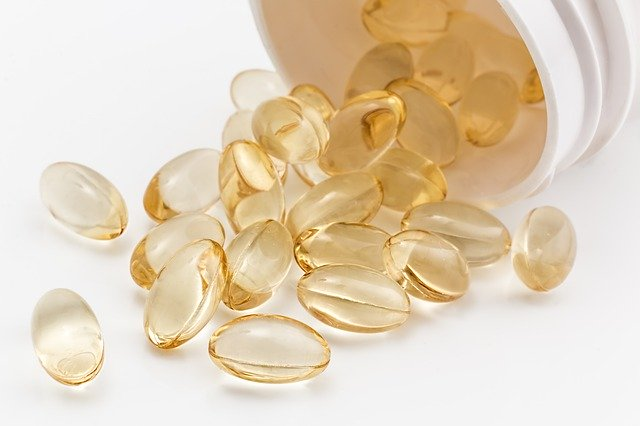Biotin: An Essentially Important Nutrient for the Body