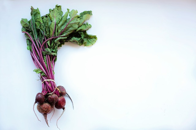 Know Interesting Facts about Beets