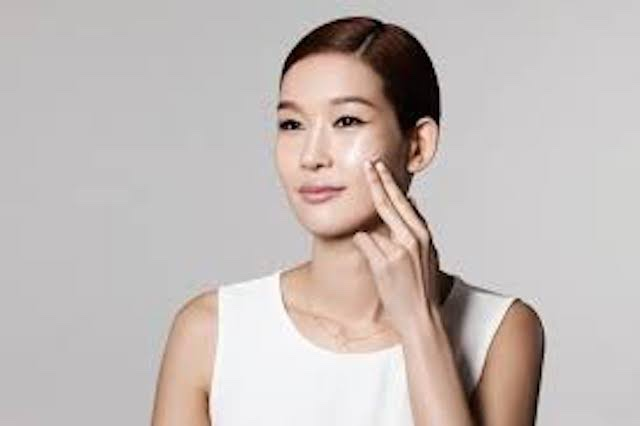 Skincare Secrets from Charlotte Cho