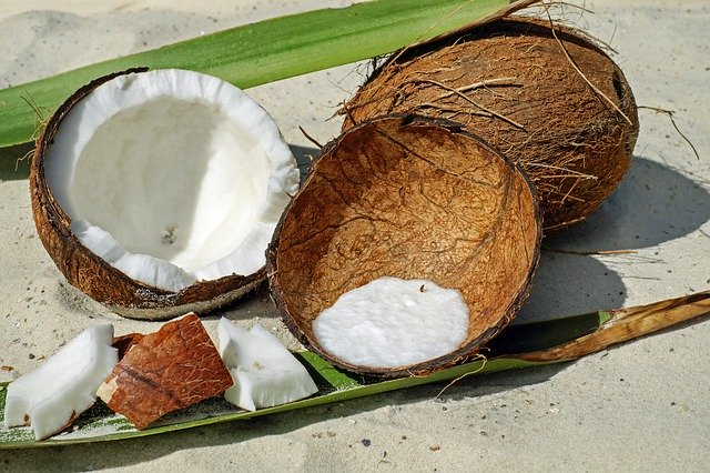 Should You Use Coconut Milk?