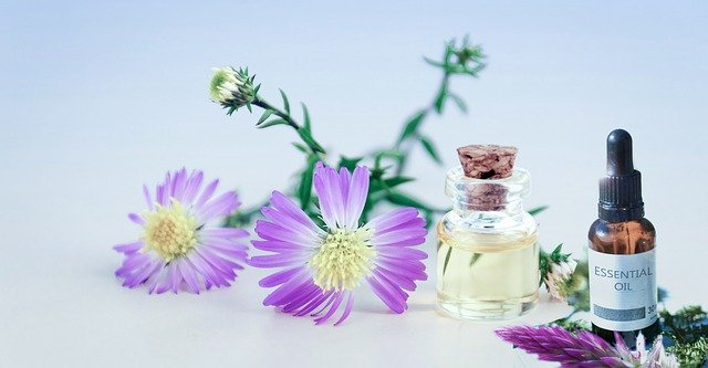 Do Essential Oils Expire?