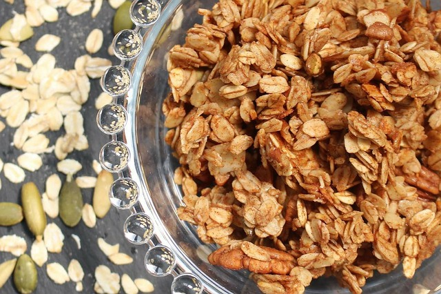 Health Benefits Of Oats You Need To Know About
