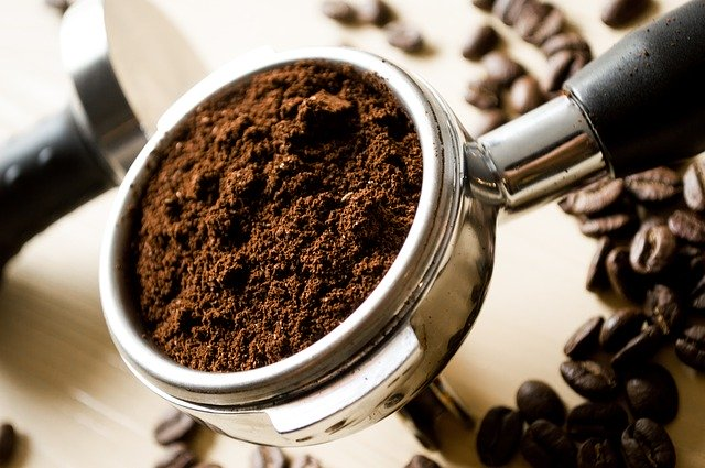 Decaf vs Regular Coffee: Which One Should You Choose?